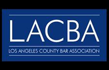 Los+Angeles+County+Bar+Association