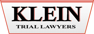 Klein Trial Lawyers