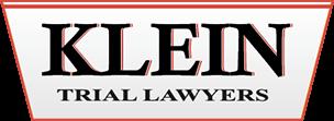 Klein Trial Lawyers