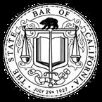 State+Bar+of+California