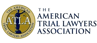 American+Trial+Lawyer+Associations