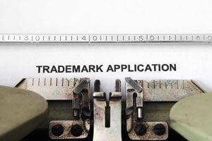 How Do I Register a Trademark